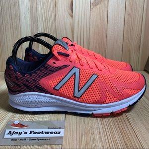 New Balance Vazee Urge V1 Women's Gym Run Shoes